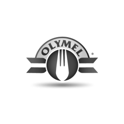 RDI_Olymel