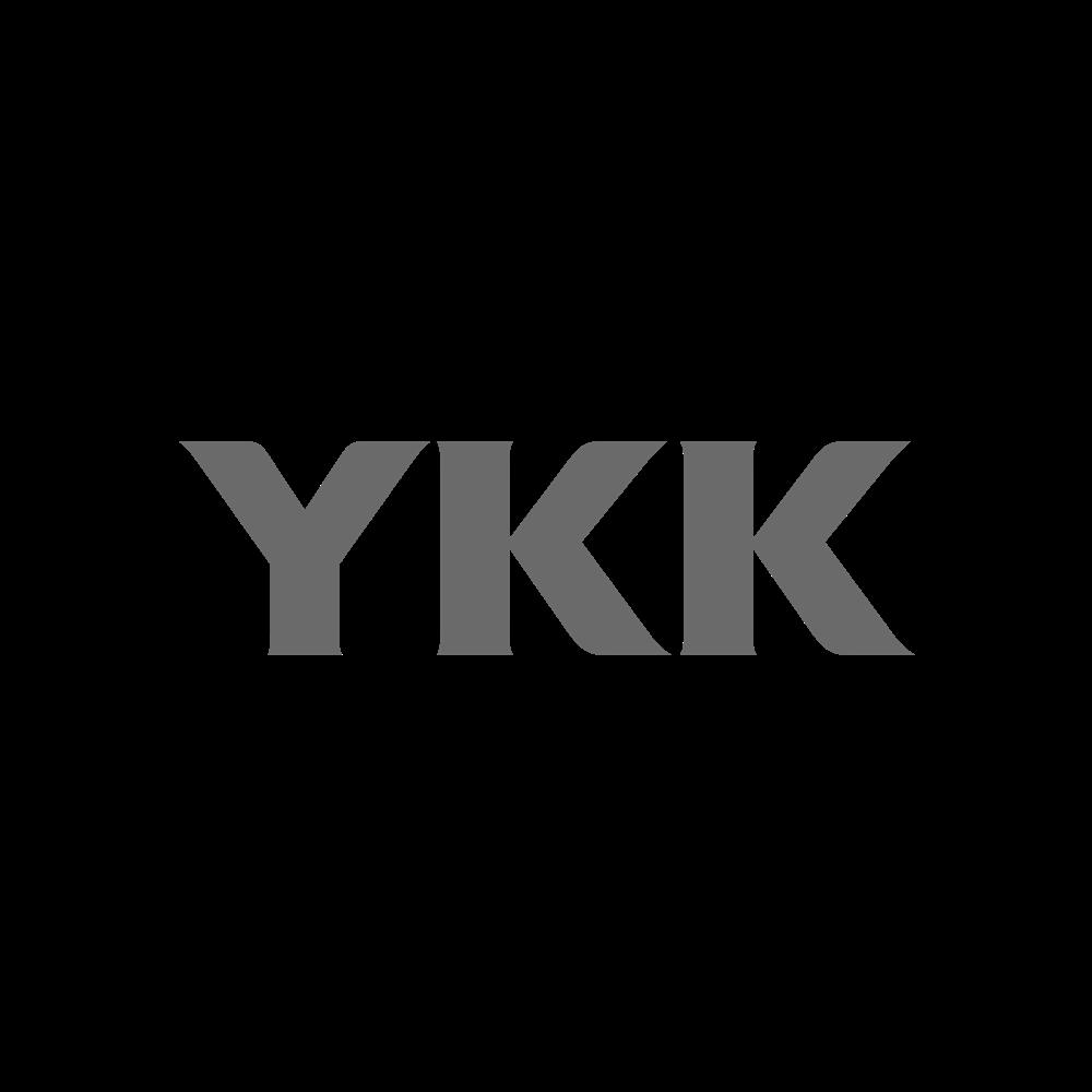 RDI_YKK